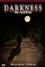 Darkness Waits (2008) afişi