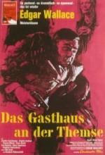 Das Gasthaus An Der Themse (1962) afişi