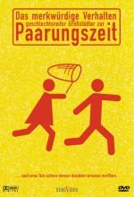Das Merkwürdige Verhalten Geschlechtsreifer Großstädter Zur Paarungszeit (1998) afişi