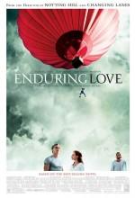 Dayanılmaz Aşk (2004) afişi