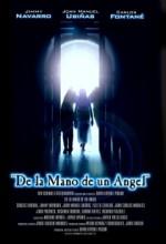 De La Mano De Un Angel