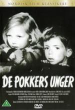 De Pokkers Unger