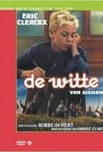 De Witte (1980) afişi