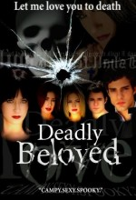 Deadly Beloved (2009) afişi