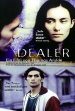Dealer (1999) afişi