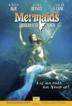 Deniz Kızları (2003) afişi