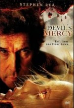 Devil's Mercy (2008) afişi