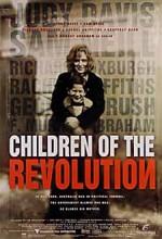 Devrim Çocukları