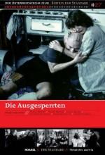 Die Ausgesperrten (1982) afişi
