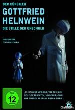 Die Stille Der Unschuld - Der Künstler Gottfried Helnwein (2010) afişi