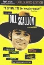 Dill Scallion
