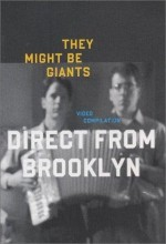 Direct From Brooklyn (1999) afişi