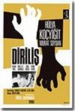 Diriliş (1974) afişi