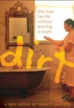 Dirt(ı) (2003) afişi