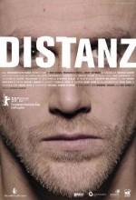 Distance (ı) (2009) afişi