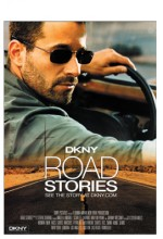 Dkny Road Stories