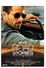 Dkny Road Stories (2004) afişi