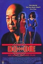 Do Or Die (ı) (1991) afişi