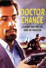 Docteur Chance (1997) afişi