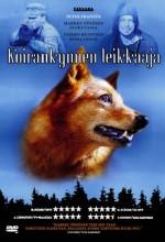 Dog Nail Clipper (2004) afişi
