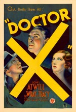 Doktor X