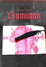 Dominion (ı) (2006) afişi