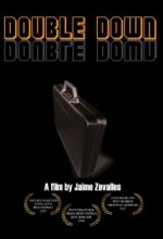 Double Down (2006) afişi