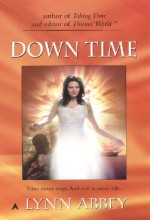 Down Time (2001) afişi