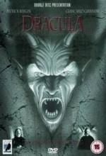Drácula (la Maldición De Drácula)