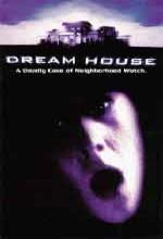 Dream House (2008) afişi