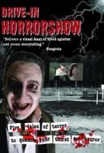 Drive-ın Horrorshow
