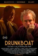 Düşgücü (2010) afişi