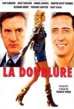 Dublör (2006) afişi