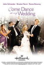 Düğünümde Dans Eder Misin?