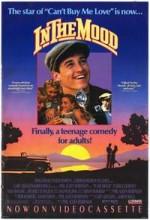 Durum (1987) afişi