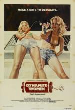 Dynamite Women
