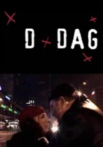 D-dag