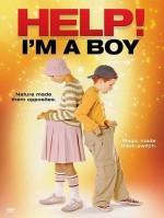 Daha Küçücük Bir Çocuğum (2002) afişi