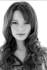 Dakota Blue Richards profil resmi