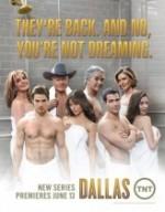 Dallas(I)