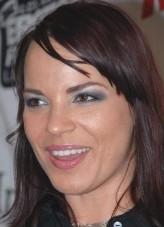 Dana DeArmond profil resmi