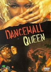 Dancehall Queen (1997) afişi