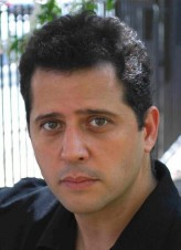 Daniel Jordano