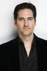 Daniel Zelman profil resmi
