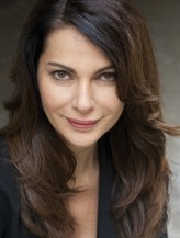 Daniela Torchia