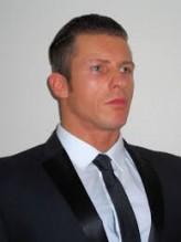 David Neaves profil resmi