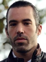 David Saracino