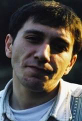 Davor Dujmovic profil resmi