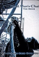 Dead Man's Chair  (2017) afişi