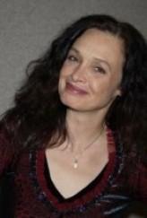 Deborah Van Valkenburgh profil resmi